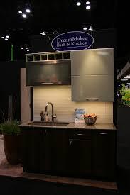 home expo 2013 what u0027s u2026 dreammaker bath u0026 kitchen springfield il