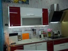 Aluminum Kitchen Cabinets Aluminium Kitchen Cabinets Www Adriatic Aeadriatic Kitchens