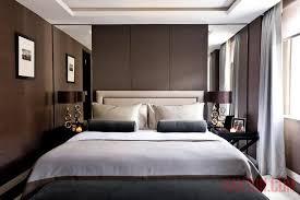 bedroom design what software to use for interior design design