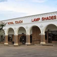 Lighting Fixtures Dallas Tx Royal Touch L Fixture Service 23 Reviews Lighting