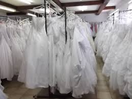 wedding dress johannesburg wedding dress hire bridal wearhouse south africa contact us