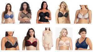 top 10 best plus size tunics for women