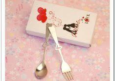 Wedding Gift Ideas Second Marriage Wedding Gift Ideas For Second Marriage Best Wedding Dress