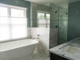 traditional master bathroom ideas traditional master bathroom ideas homedesignlatest site