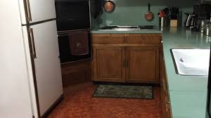 Apply For Property Brothers by Here U0027s How To Make Your Kitchen Feel Bigger Instantly