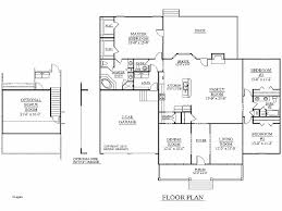 1 story house plans with wrap around porch house plan luxury house plans with wrap around porches 1 story