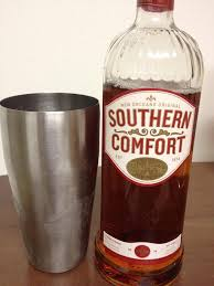 Southern Comfort Drink How To Make A Red Devil Recipe Snapguide