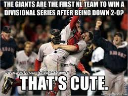 Red Sox Memes - mlb memes on twitter the 2004 red sox are not impressed mlbmemes
