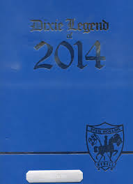 yearbook prices yearbook yearbook