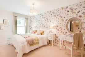 papier peint chambre adulte stunning idee papier peint chambre adulte gallery design trends