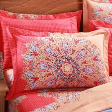 Girls Patchwork Bedding by Bedding Duvet Cover Sets Picture More Detailed Picture About