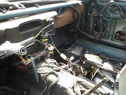 rattletrap jeep engine junkyard find 1982 porsche 928 the truth about cars