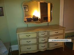 Thomasville Bedroom Furniture Hardware Drexel Heritage Outlet Image Of Vintage Furniture Bedroom Sets