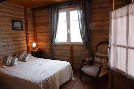 chambre d hote macinaggio chambres d hôtes casa di babbò la corse travel
