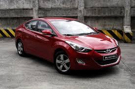 2012 hyundai elantra gls price 2012 hyundai elantra gls reviews msrp ratings with