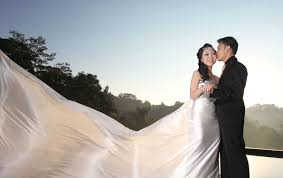 wedding dress jakarta murah prewedding murah jakarta dapatkan harga promo di www lion5tudio