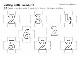 number worksheets and printables for primary sparklebox