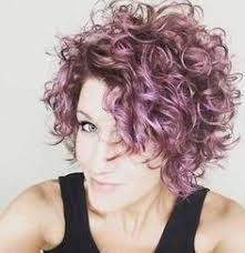 stacked perm short hair image result for spiral perms for short hair shorter hair