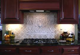 large hand pressed decorative tiles by andersen ceramics austin tx