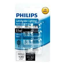 12 Volt Led Landscape Light Bulbs 12v Landscape Bulbs 12 Volt Led Landscape Light Bulbs
