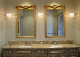 Horchow Bathroom Vanities Mirror Prodigious Mirrored Drop Tier Modern Chandelier Exquisite