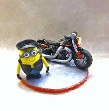 best 25 motorcycle birthday cakes ideas on pinterest dirt bike