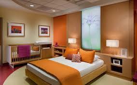 Precieux Art Home Design Japan by Modern Hospital Architecture Hospital Healthcare Design