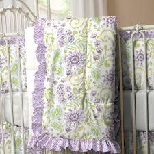 15 best purple bedding sets images on pinterest purple bedding