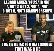 Funny Spurs Memes - nba memes on twitter lebron james not 1 not 2 not 3