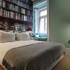 chambre lisbonne où dormir à lisbonne les meilleurs quartiers et adresses