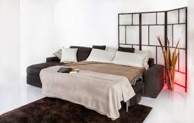 trasformare un letto in un divano divani letto moderni tino mariani