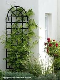 wedding arch kmart garden arch trellis garden arches and trellises image for