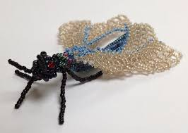 105 best beadworkers guild uk images on pinterest beading
