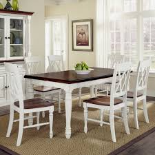 402 best doll up your dining room images on pinterest dining