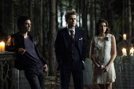 who will die on the vampire diaries finale popsugar entertainment