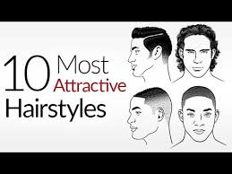 tapped hair cut for over 5o 10 most attractive men s hair styles top male hairstyles 2017