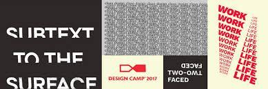 100 home improvement design expo blaine mn 2016 batc digest