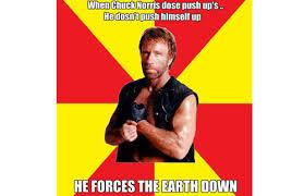 Memes Chuck Norris - the best chuck norris memes complex