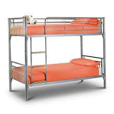 Sofa Bunk Bed For Sale Bunk Bed Sofa Bonbon Convertible Doc Sofabunk Photography Sofa To