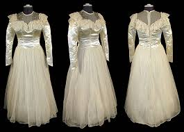vintage 1940 wedding dresses 1940s wedding gowns style of 1940 s wedding dresses to inspire