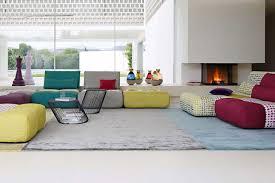 canapé mobilier de salon canapé d angle spacer edition mobilier de meuble et