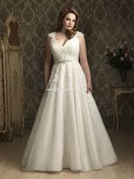 large size wedding dresses wedding dresses plus size pictures pertaining to your property