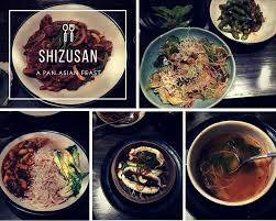 cuisine uip sur mesure pas cher restaurant review exploring inside your shizusan home