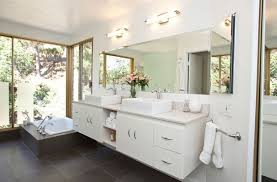 Modern Vintage Bathroom Vintage Modern Bathroom Bathroom Better Home Interior Ekterior Ideas