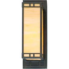 184 best lighting wall sconces arts u0026 zen images on pinterest
