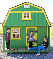 Best John Deere Images On Pinterest John Deere Tractors Big - John deere kids room