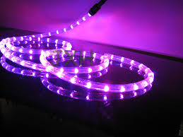 led rope lights home depot inspiration and design ideas for
