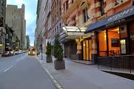 Comfort Inn Manhattan Beach Comfort Inn Manhattan Hotel New York U S A Booktravelnstay