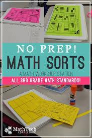 ideas about 3 grade math standards bridal catalog
