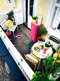 Retro Decorations For Home Impressive Terrace Living Room In Colorful Theme Inspiring